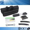 Bike Repair Tool Kit bicycle repair tool kits Bicycle Cycling Tyre Repair Multi Tool Set