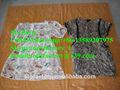 Barato Premium de importação usado roupas tailândia
