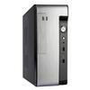 SX-C98 Series Factory Supply Gaming Computer Case Audio eSATA IEEE 1394 USB Front Ports Unique Computer Case