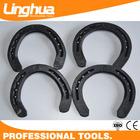 racing horseshoe