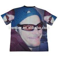 Popular hotsell cotton king t shirts