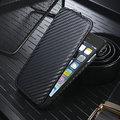 yüksek kaliteli Lichee desen hakiki deri telefon kılıfı Nokia Lumia 800 n9
