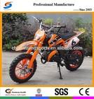 49cc Mini Dirt Bike DB008