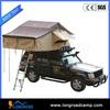 Ourdoor camping roof top tent for sale