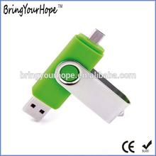 Mobile USB Flash, OTG USB, OTG USB Flash