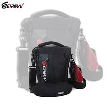2014 EIRMAI triangle camera bag of China markets