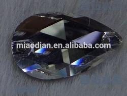 china rhinestone diamond gems ballet bag