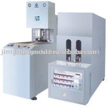 5 galões PET máquina de moldagem por sopro pré-formas PET resina