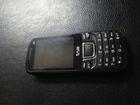 slide mobile phone zopo zp600+ mobile phone 4.3 inch
