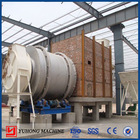 2014 Trustworthy technology and the competitive price silica powder dryer