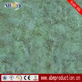 60x60 glazed matte porcelain non-slip granite prices