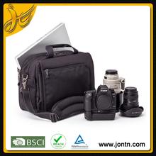 pretty cute dslr hidden camera bag