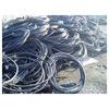Pure 99.9% Aluminum Scrap 6063 / Alloy Wheels scrap / Baled UBC aluminum scrap ,can
