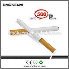 Hot Selling Cheapest Super Vapor Disposable E Cigarettes Disposable Kuwait E Cigarette