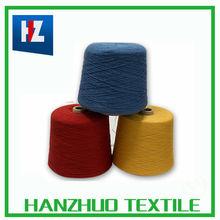 ruffle scarf yarn