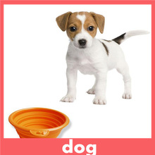 2014 hot sale cute Comfortable fashional dog products,dog bowl/dog clothes for sale