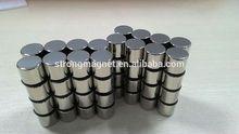 top quality largest n50 n52 Neodymium Magnet D70X50