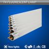 T4/T5/T6 Fluorescent Lamp Tube
