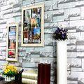 Abstrato nu pintura a óleo decoração da parede pintura de parede designs Net moldura de parede - imagem Frame de bambu