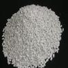 High impact Polystyrene/HIPS virgin/recycled granule