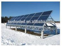 1KW 2KW 3KW 5KW solar power generator 120 volts/3kw solar power system grid tie/5000 watt off grid solar panel