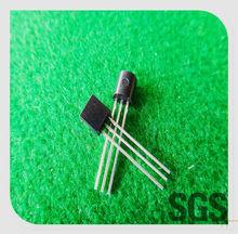 NPN Epitaxial Silicon Transistor S9013