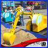 /product-gs/children-excavator-with-cheap-price-kids-toy-excavator-car-60059671483.html
