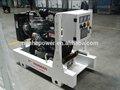 Motor Generador Diesel Japan Yanmar 5 kw