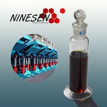 Ninesen5041 Top quality low price additive for hydraulic supporting emulsified lubricating oil