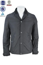 simple style sports jacket