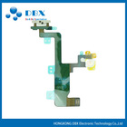For Apple iPhone 6 on/off flex cable