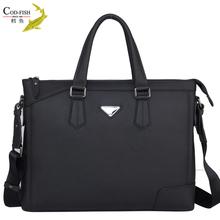Top grade cheap price COD-FISH brand babies guangzhou leather handbags vietnam
