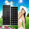 price per watt 260w mono solar panels