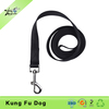 Pet Dog Leash and leads