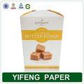 Custom emballages alimentaires congelés/sac congelé frites