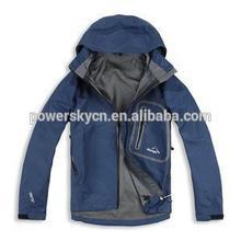 ski jacket men