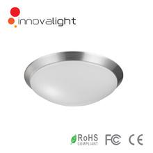 Innovalight haute puissance 19 w smd5630 led lumière de plafond suspendu