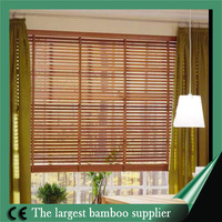 2014 hot sales for painted bamboo door curtain antique style bamboo furniture