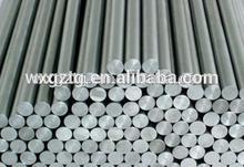 440C Stainless Steel Flat Bar