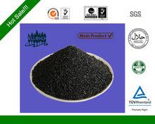 bulk activated carbon for sale