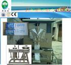 Automatic bag sachet packing machine liquid,milk,water,vinegar