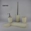 EA0163 spa bathroom accessories