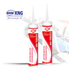 COJSIL-HP Direct Supply Professional OEM Available All Weather Silicone Sealant