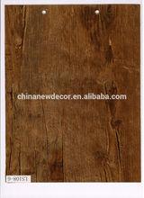 pvc vinyl flooring 3mm thickness exporter in shandong