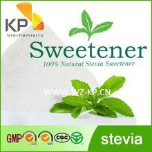 KP plant extract powder,stevia product