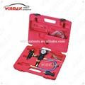 winmax sistema de refrigeración de vacío de purga y de recarga herramienta universal adaptador de radiador wt05226