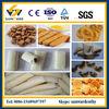 Factory direct supplier chinese snacks machine/machines/machinery