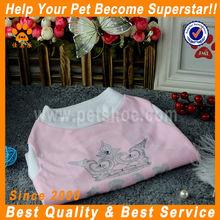 JML alibaba china wholesale dog winter clothing