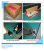 hardware dimension and quality inspection in Zhejiang