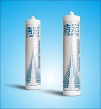 waterproof sealant for bathroom window door,kitchen window door,